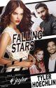 FALLING STARS ―Tyler Hoechlin by duffito2