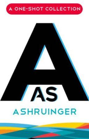 AAOOOSC! All-Stars! by AShruinger