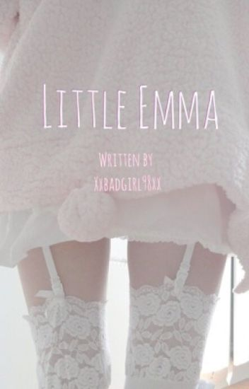 Little Emma