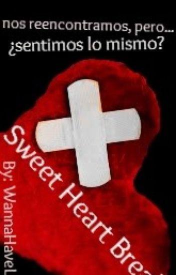 Sweet Heart Break