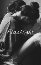 Flashlight by fwKarry