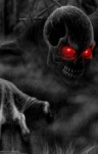 The Apocalypse - Z-Day Begins by SeanDolan2014