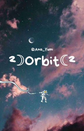 ☽Orbit☾ | astro + clc² by Ana_Yumi
