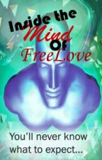 Inside the Mind of a Male by FreeLove