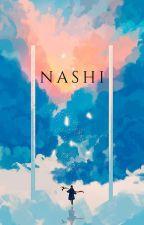 Nashi by An-Ai-chan