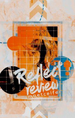 ReflectReview II