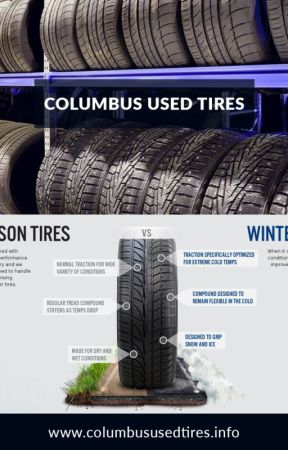 Used Tires Columbus Ohio >> Are You Looking Used Tire Shops In Columbus Ohio Wattpad