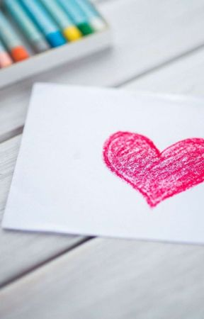 Coretan Cerita Cinta by MutiaraLathifah