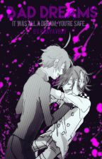 [ bad dreams ] ➳ [ oumasai ] by yukeihara