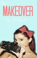 The Makeover (One Direction) by NatFalweh