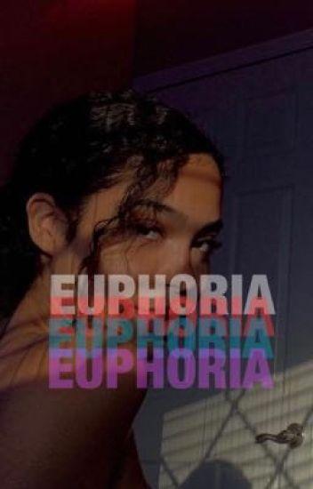 euphoria¡ » fezco