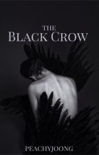 The Black Crow (slow) | osh by peachyjoong