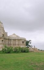 Famous Temples in Chittorgarh by khushboosuthar