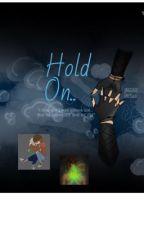 Broken Hearts Won't Heal - Kai x Jay, Kai x Lloyd AU by GreenFlame5