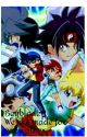 Beyblade Story : We Are Made For Each Other ( Kai Hiwatari) by KaiHiwtari