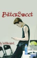 BitterSweet (on hold) by xoxLMxox
