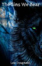 The Sins We Bear by lex_dragneel