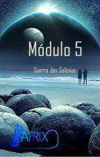 Módulo 5 by Batrixgg
