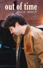 These Days   David Dobrik by stealthspidey