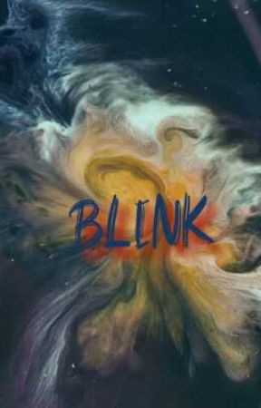 Blink by far_end_of_spectrum