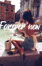 Forever New by Maya2006i