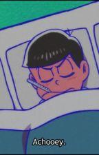 Anime Smuts x reader one-shots by Babykittycat135