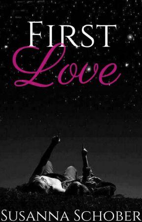 First Love #herbstaward19 by nosferas