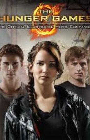 without the mockingjay: a hunger games fanfic