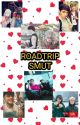 RoadTrip smut by Fowlersgirl00
