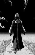 (Male reader x Kill La Kill) May your heart be your guiding key by SakuyaLover