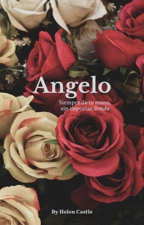 Angelo by helen_castle