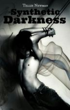 Synthetic Darkness (MFM) by LilMissMagpie