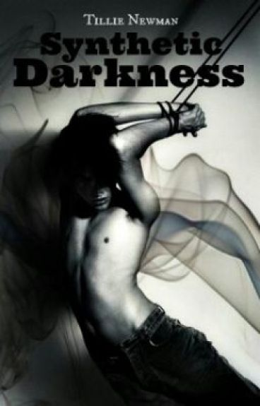 Synthetic Darkness (MFM)