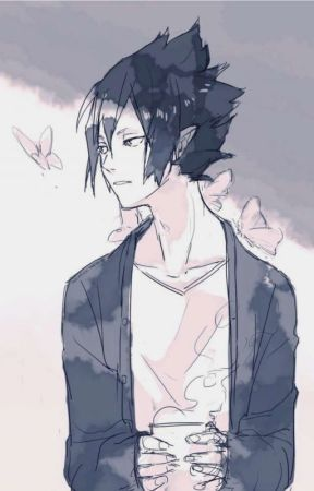 You're my Sunshine (Tamaki Amajiki x Reader fanfic) by Katsuboii