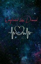 Complicated Love Diamond by min_nabi15