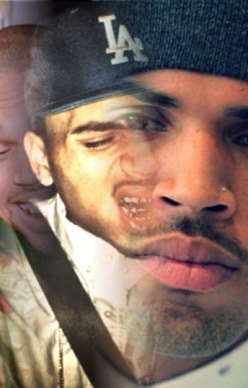 Mood Switches (Chris brown story)