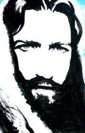 My Christian Testimony  by WritingFromTheSoul