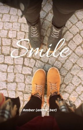 Smile by ambs_ber