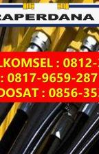 YANG LENGKAP, CALL 0817-9659-287, Agen Fitting Hydraulic Di Muara Bungo by AgenFittingHydraulic