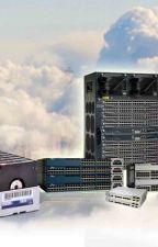 Top B2B IT Reseller in UK | Digital Devices Ltd. by chrismorris56