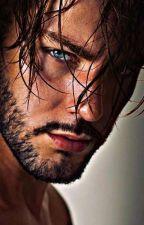 DAISY'S BUTTERFLIES by JadedThomas