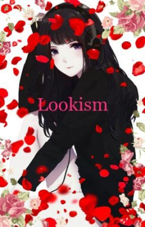 Lookism -{Fanfiction} by 12samoa