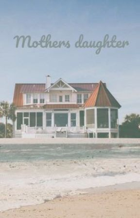Mothers Daughter by LovingYouForeverSP