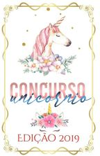 Concurso Unicórnio - Inscrições encerradas by Concursoliterarios