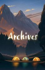 My Archives by Opfern