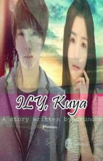 Ay-el-way Kuya