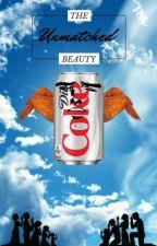 The Mental Mess of Commander D. Coke by DietCokeWins
