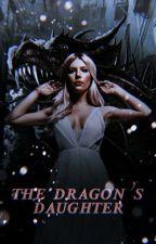 - The Dragon's Daughter || GOT by Stxnesxng