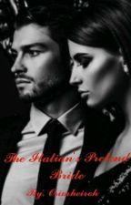 The Italian's Pretend Bride (Weekly Updates!). by Beautifullosi
