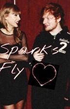 Sparks Fly by Flowercrown_swift